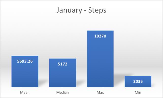 january_steps